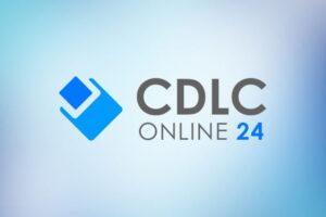 Детальный обзор и отзывы о криптобирже CDLCONLINE24