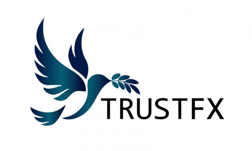 Как компания TrustFX кидает людей на деньги