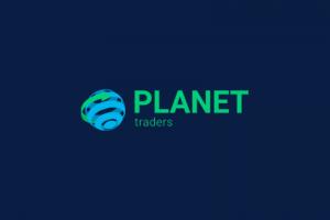 Обзор черного брокера Planet-Traders
