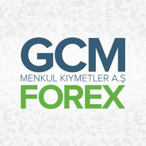 Экспертный обзор scam-проекта GCMForex и отзывы пользователей о нем