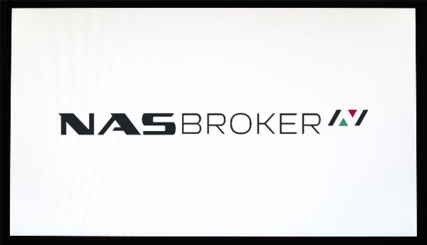 Экспертный обзор scam-проекта NAS Broker и отзывы трейдеров