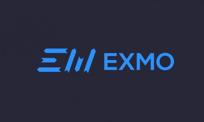 Обзор криптобиржи EXMO: отзывы и советы бывалых трейдеров