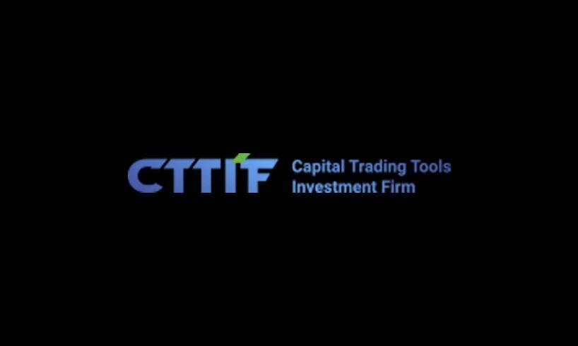 CTTIF — актуальный обзор и отзывы о брокере