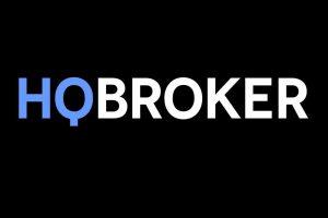 Обзор HQBroker: отзывы пользователей и экспертное мнение киберполиции