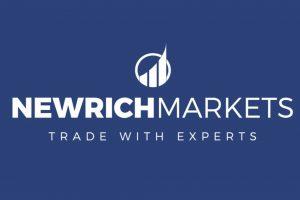 Жульничество New Rich Markets: обзор брокера и реальные отзывы