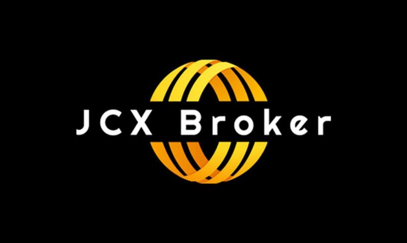 JCX Broker — обзор, мнения экспертов и отзывы