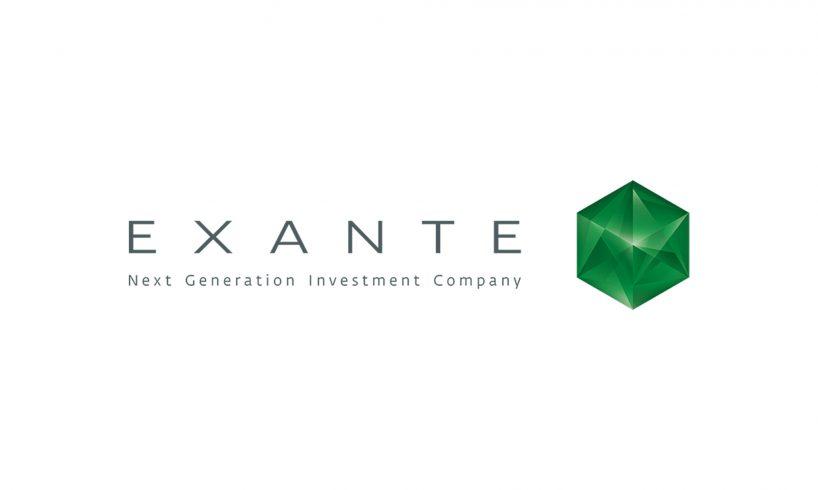 Обзор черного брокера Еxante: отзывы о мошеннике