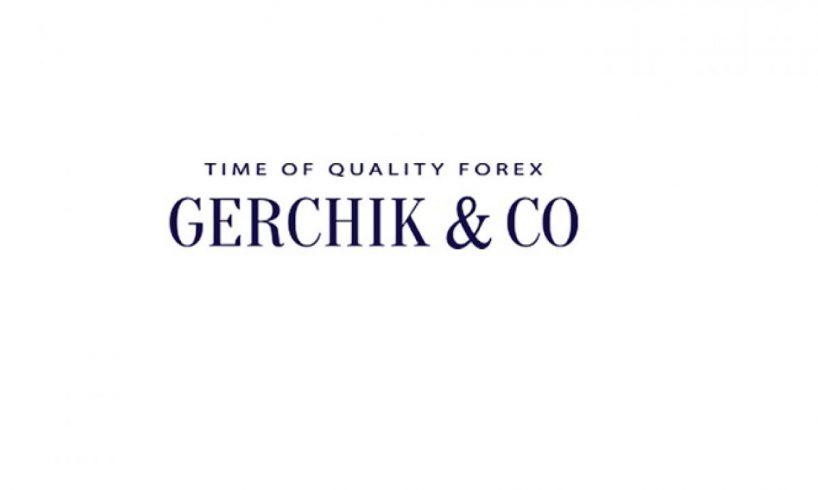 Обзор и отзывы о Gerchik & Co: выводим на чистую воду брокера-нарцисса