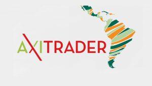 Подробный обзор аферистов из Аxitrader: отзывы и комментарии клиентов