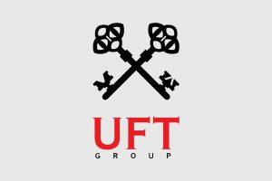 Экспертный обзор брокера UFT Group: отзывы о сотрудничестве