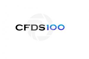 """Обзор CFDS100 – отзывы об очередном """"бездомном брокере"""""""