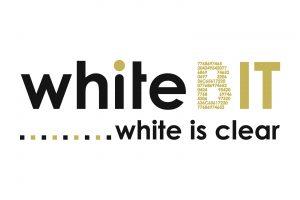 Биржа WhiteBit — обзор и отзывы о новом scam-проекте