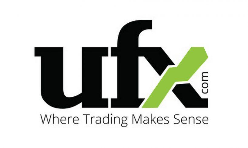 Обзор брокера UFX: отзывы о компании с оффшорной «пропиской»