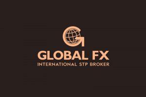 Обзор форекс-брокера Global FX — отзывы о мошеннике