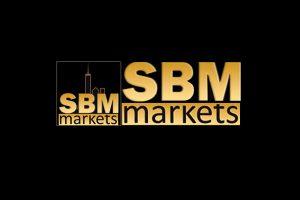 Преимущества брокера SBMmarkets: обзор возможностей и отзывы клиентов