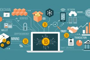 Криптовалюты для инвестирования: ТОП-10 выгодных вариантов