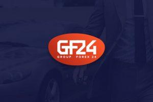 Мошенник Group Forex 24: обзор и отзывы о фальшивом брокере
