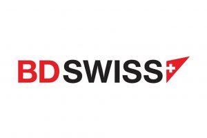 Обзор схемы обмана брокера Bdswiss: отзывы о мошенничестве