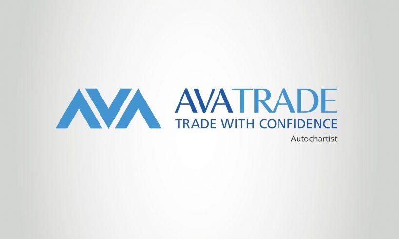 В рейд на AvaTrade: обзор и отзывы о популярном брокере без прикрас
