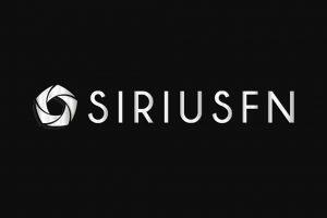 Обзор схемы развода от брокера Siriusfn: отзывы пострадавших