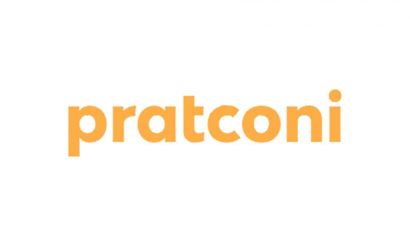 Отзывы о криптоброкере Pratconi: детальный обзор