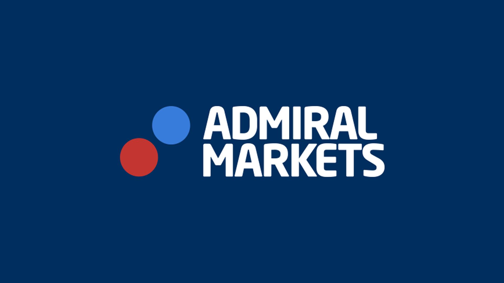 Брокер Admiral Markets: обзор и отзывы о сомнительной компании -  Otziv-Broker