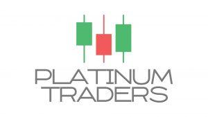 Лжеанглийский брокер Trader Platinum – обзор и отзывы клиентов