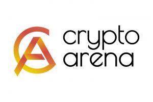 Обзор или разоблачение: отзывы о бирже Crypto Arena