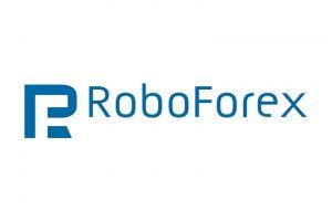Брокер RoboForex — обзор и отзывы  трейдеров