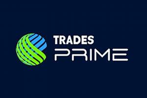 Мошенник под прикрытием TradesPrime: детальный обзор схемы форекс-брокера и отзывы жертв