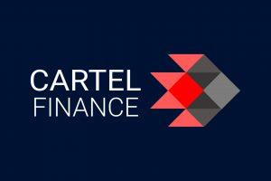 Отзывы о брокере CartelFinancе и обзор проверенного годами афериста