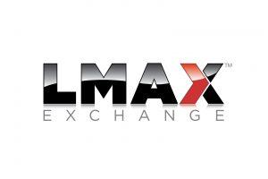 Обзор опасного мошенника из мира форекс LMAX: отзывы клиентов