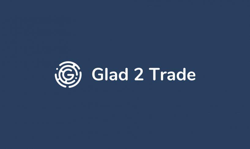 Обзор криптоброкера Glad2trade: как о нем отзываются трейдеры?