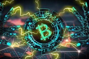 Тенденции криптокриминала: цифровые кражи и истории взлома
