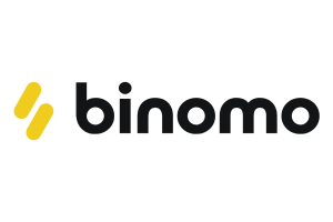 Binomo — обзор брокера и отзывы инвесторов