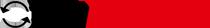 [Bild: brok-logo-1.png]