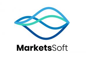 Отзывы о MarketsSoft в Интернете: детальный обзор деятельности форекс-брокера и его особенности