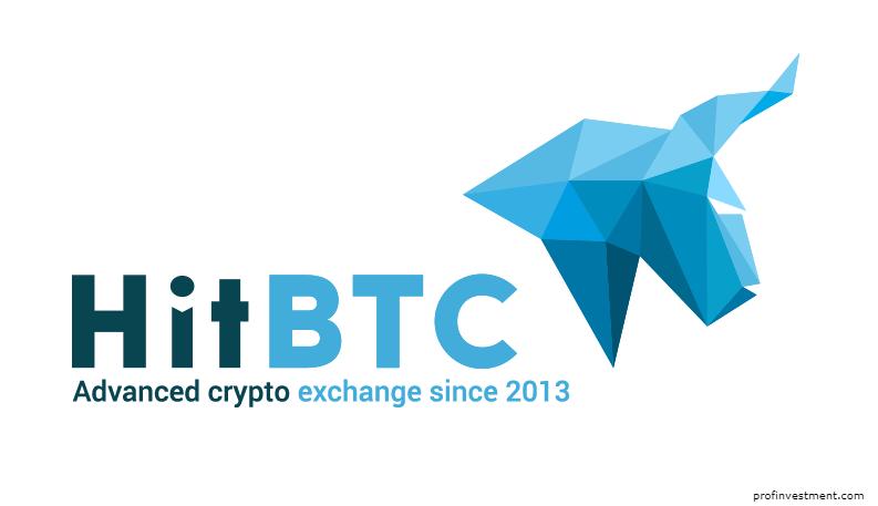 Обзор криптобиржи HitBTC: отзывы реальных пользователей