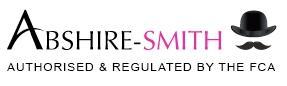 Лондонский денди или обычный мошенник: обзор и отзывы о брокере Abshire-Smith