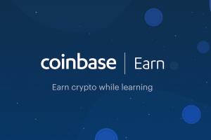 Отзывы о бирже Coinbase – обзор варианта для современного криптотрейдинга