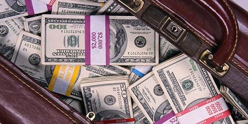 Капитализация криптовалюты и ее место в мировой экономике