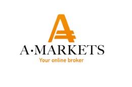 Брокер AMarkets — обзор и отзывы от профессиональных трейдеров