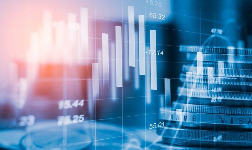 Торговые стратегии на крипторынке: стили и особенности
