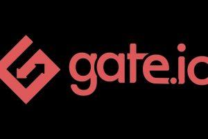 обзор и отзывы о Gate.io