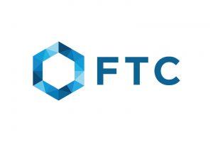 Подробный обзор брокера FTC: анализ инструментов и отзывы трейдеров