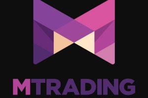 Брокер MTrading: обзор очередного sсam-проекта и реальные отзывы клиентов