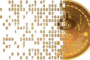 Можно ли отследить биткоин-транзакцию в сети и как это сделать?