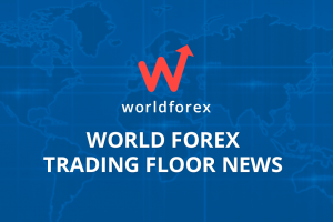Обзор брокера-афериста World Forex и отзывы о его деятельности