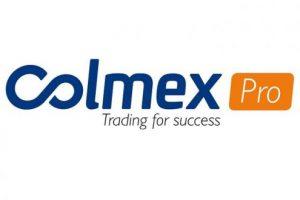 Обзор брокера Colmex Pro и отзывы трейдеров