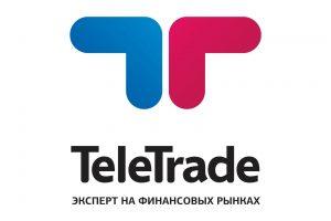 Обзор брокера TeleTrade: отзывы клиентов об опасном аферисте